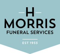 H Morris Funerals Keepsake Jewellery Catalogue